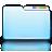 06, arzo icon