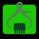Infos Systeme icon
