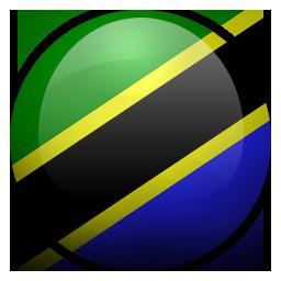 tz icon