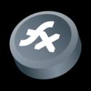 macromedia,flex icon