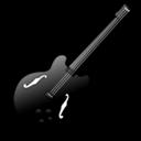 GarageBand icon