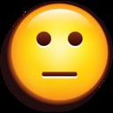 emoji sadistic icon