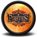 Sid Meier s Pirates 2 icon
