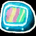 Computer2 icon