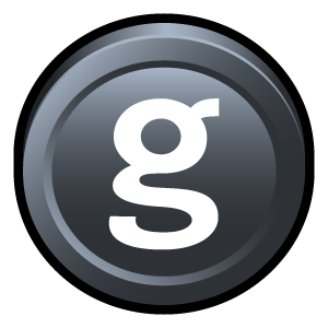 image, photo, picture, pic, badge, getty icon