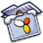 folder,yellowlane icon