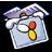 yellowlane, folder icon