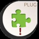 plugin updater updates icon