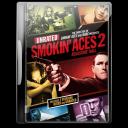 Aces, Smokin icon