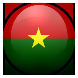 bf icon