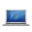 macbook,air icon