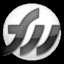 Fireworks v2 icon