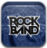 rock,band icon