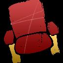 frontrow icon
