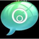 idle icon