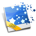 image, picture, gif, pic, photo icon