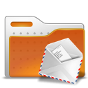 human, envelop, people, profile, email, letter, folder, account, message, mail, user icon