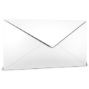 envelop, email, mail, message, letter icon
