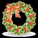 decoration, christmas icon