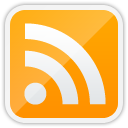 rss, feed icon