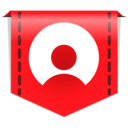 netlog icon