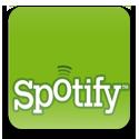 Spottify icon