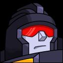 shrapnel icon