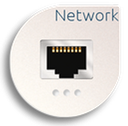 connect share icon