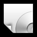 sound, clipping icon