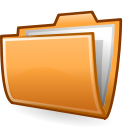 paper, document, open, file icon