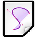 image, eps icon