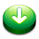 bittorrent,bt icon