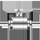 plumbing, pipe icon