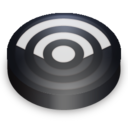 rss,black,subscribe icon