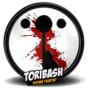 Toribash Future Fightin 1 icon