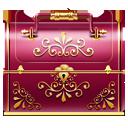 Artdesigner.Lv, Box, By icon