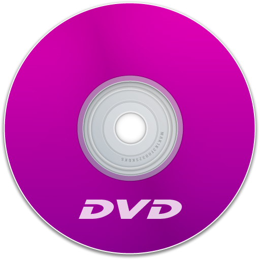 disk, purple, disc, save, dvd, cd icon