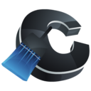 hp,ccleaner icon
