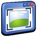 windows, picture icon