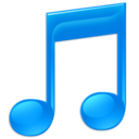 sidebar,music,folder icon