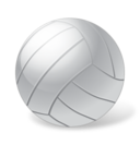 volleyball,ball,sport icon