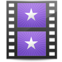 film, sidebar, folder, movie, video icon