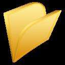 dossier,folder icon