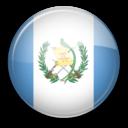 Guatemala icon