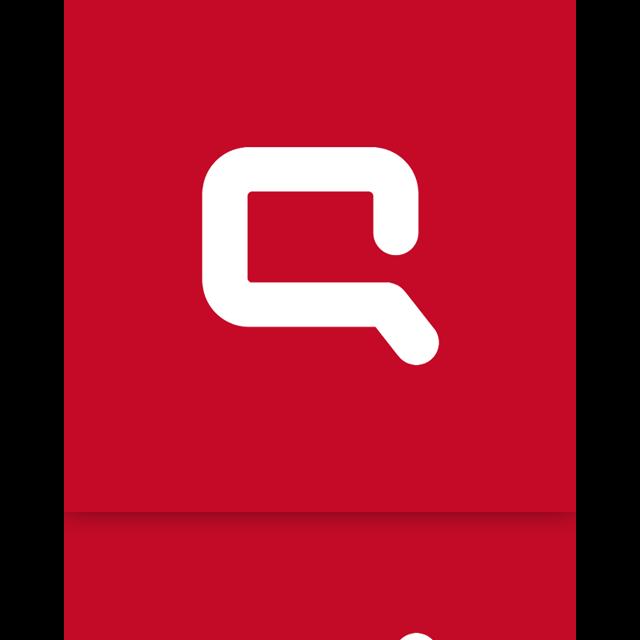 mirror, alt, compaq icon
