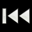 ok, right, arrow, next, yes, correct, rtl, media, forward, gtk icon