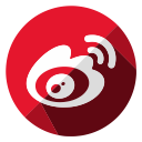 communication, weibo, media, message, social, connection, talk icon