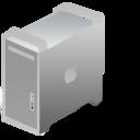 mac,mydocument icon