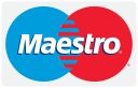credit, finance, maestro, pay, buy, payment, financial, card, cash, business, checkout, donation icon