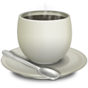 coffee,cup,java icon